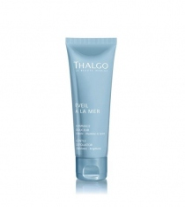 Thalgo Gommage Douceur 50 ml