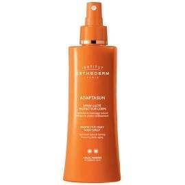 ESTHEDERM ADAPTASUN SPRAY LACTE SOLEIL MODERE 150 ML