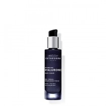 ESTHEDERM SERUM INTENSIVE HYALURONIC 30ml