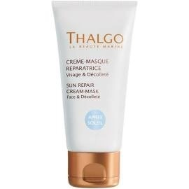 CREME MASQUE REPARATRICE NOUVELLE GAMME 50ml