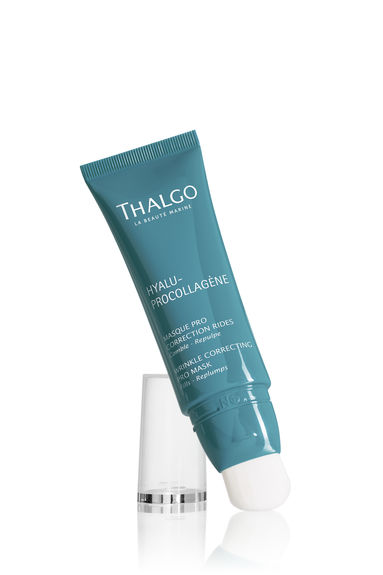 Thalgo Masque Visage Hyaluronique 50 ml