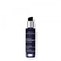 Esthederm intensive sérum vitamine E 30 ml