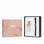 JACOMO coffret FOR HER vaporisateur 100 ml