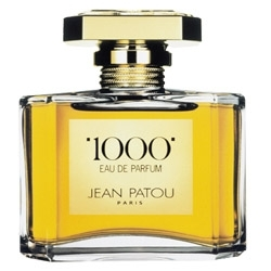 Jean Patou 1000 EDP 75 ml