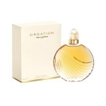 Ted Lapidus Creation EDT 100 ml