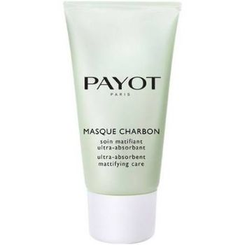 Payot Masque Purifiant  Charbon 50 ml