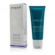 Payot Celluli-Ultra Performance 200 ml