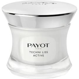 Payot Techni Liss Active Soin lissant rides profondes 50 ml