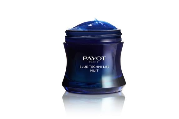 Payot BLUE Techni Liss Nuit 50ml