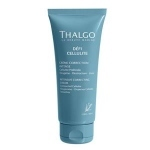 Thalgo correction intense 200 ml