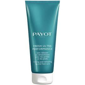 Payot Fresh Ultra Performance 200 ml
