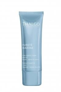Thalgo soin perfection matité 40 ml