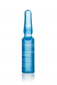 Thalgo Cold Cream Concentré Multi-Apaisant 7x1,2 ml