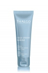 Thalgo Cold Cream Masque Nutrition Intense 50 ml