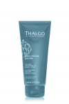 Thalgo Cold Cream Lait Corps Hydratation 24h 200 ml