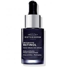 Esthederm sérum intensive rétinol 15 ml