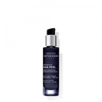 Esthederm sérum intensive concentré Aha Peel 30 ml