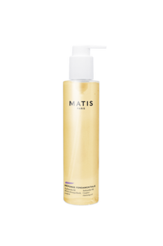 Matis réponse Fondamentale Authentik Oil 200 ml