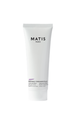 Matis Réponse Fondamentale Authentik Mask 50 ml