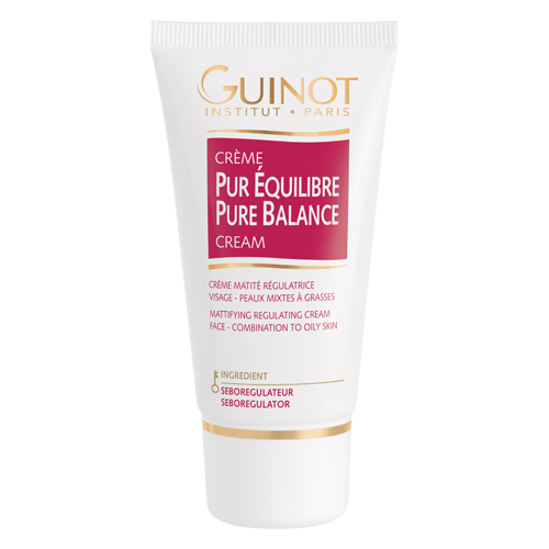 Guinot Crème Pur Equilibre  50 ml