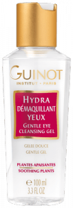 Guinot Hydra Démaquillant Yeux 100 ml