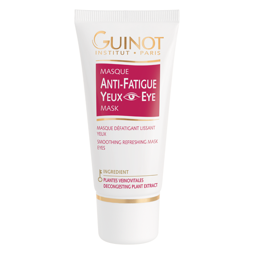 Guinot Masque du Visage Anti-Fatigue 30 ml