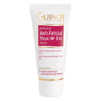 Guinot Masque Anti-Fatigue Yeux 30 ml