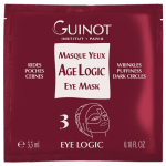 Guinot masque yeux Age Logic