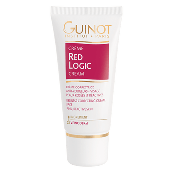 Guinot Red Logic tube 30 ml