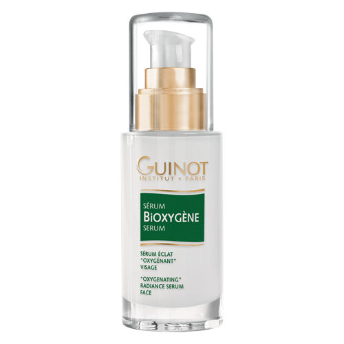 Guinot Sérum bioxygène 30 ml