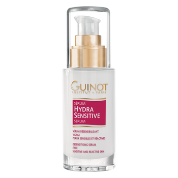 Guinot Sérum Hydra Sensitive 50 ml