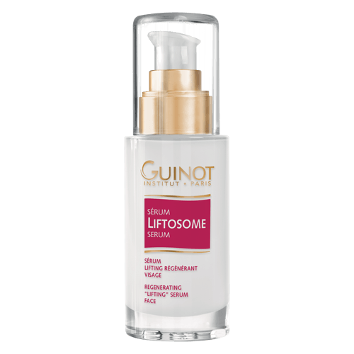 Guinot Sérum Liftozome 30 ml