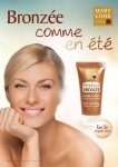 Mary Cohr crème teintée Perfect Bronze 50 ml