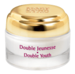 Mary Cohr Double Jeunesse Multi Cellulaires 50 ml