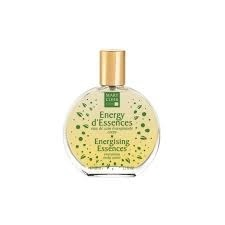 Mary Cohr Energy d'essences eau dermo énergisante corps 100 ml