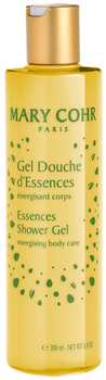 Mary Cohr Gel Douche d´Essences 400 ml