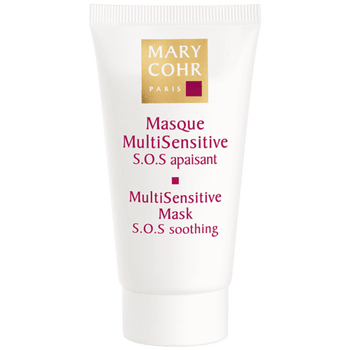 Mary Cohr Masque MultiSensitive 50 ml