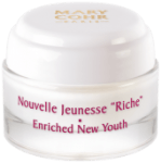 Mary Cohr Nouvelle Jeunesse Riche visage 50 ml