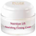 Mary Cohr Nutrition Lift 50 ml