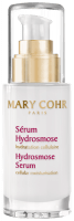 Mary Cohr Sérum Hydrosmose 30 ml