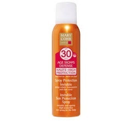 Mary Cohr Spray Solaire spf 30