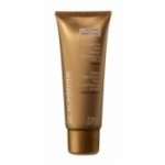 Académie gel bronz express 75 ml