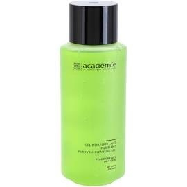 Academie Gel Démaquillant Purifiant 250 ml