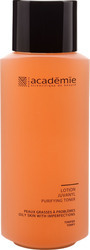Académie Lotion Juvanyl 200 ml