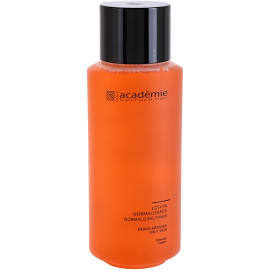 Académie Lotion Normalisante 250 ml