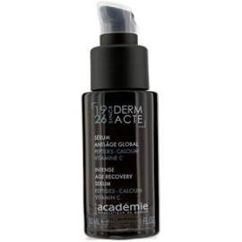 Académie Anti-Âge Premium Visage Sérum Anti-Âge Global Anti-Âge 30ml