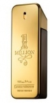Paco Rabanne 1 Million for men Eau de Toilette vaporisateur 100 ml