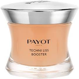 payot Techni liss booster 50 ml