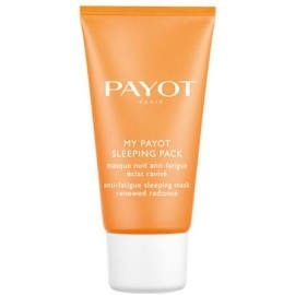 Payot My Payot Sleeping Pack Masque Nuit Anti-Fatigue 50 ml