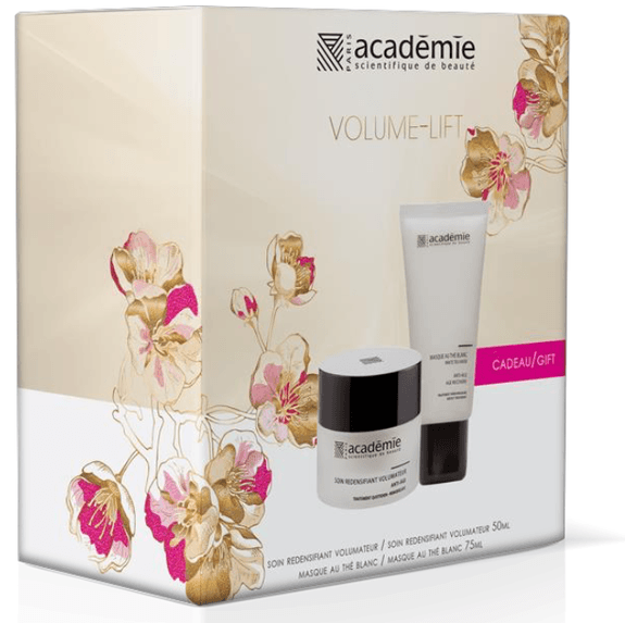 Académie Coffret Volume Lift